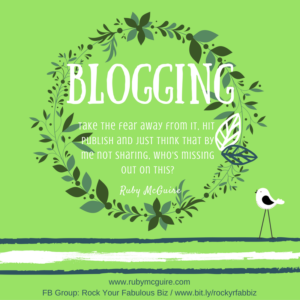 blogging-visibility-biz