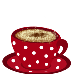 cappuccino pt1